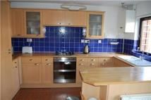 4 bed Terraced home in Rownham Mead, Hotwells...