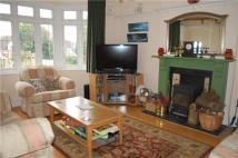 property to rent in Falcondale Road, Bristol, BS9