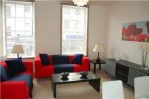 Flat to rent in Park Street, BRISTOL, BS1
