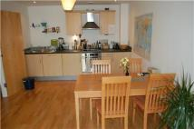 1 bedroom Flat to rent in Thomas Court...