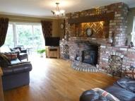 5 bedroom Detached home in Marlbrook Lane...