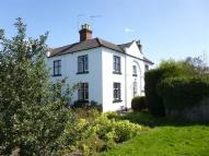 Terraced property for sale in Droitwich Road...