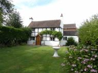 Sytchampton Detached house for sale