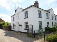 3 bed semi detached house for sale in Droitwich Road...