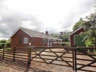 3 bedroom Detached home to rent in Nutcross Lane, Shrawley...