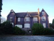 Character Property for sale in Greenhill, Blackwell...