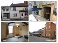 Character Property for sale in Goodwin Gardens, Evesham...