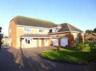 4 bedroom Detached house in Upper Wick Lane...