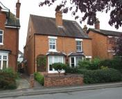 3 bed semi detached home to rent in Tagwell Road...