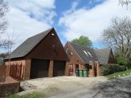 5 bed Detached home to rent in Park View Terrace...