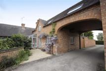 Barn Conversion in Drury Court, Drury Lane...