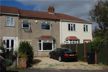 property to rent in Hudds Hill Gardens, BRISTOL, BS5