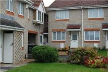 2 bedroom Terraced property in Bampton Croft...