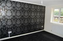 property to rent in Glanville Gardens, BRISTOL, BS15