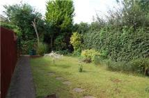 2 bed End of Terrace home to rent in Scott Lawrence Close...
