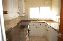 Flat in Dyrham, Harford Drive...
