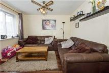 1 bedroom Terraced home to rent in Springfield Close...