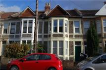 Terraced home to rent in Victoria Park, Fishponds...