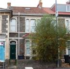 property to rent in High Street, Staple Hill, BRISTOL, BS16