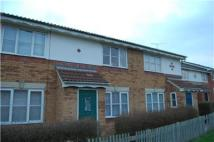 Bye Mead Terraced house to rent