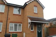 End of Terrace property to rent in Emet Grove...