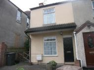 semi detached property to rent in Hudds Vale Road, BRISTOL...
