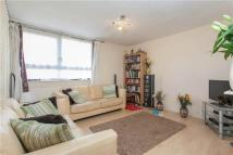 property to rent in Winterfold Close, LONDON, SW19