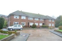 Maisonette to rent in Mayfield Court Barnhorn...
