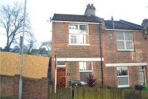 2 bedroom End of Terrace house to rent in Hollington Old Lane...
