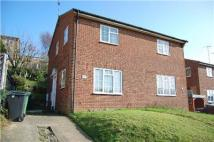 semi detached property to rent in 29 wentworth way...
