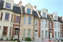 4 bedroom Terraced house to rent in 61 Bexhill Road...
