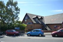 1 bed Flat to rent in a Little Ridge Avenue...