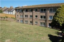 2 bedroom Flat to rent in Stamford Court...