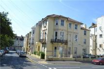 Flat to rent in TO LET, 2 BED FLAT...