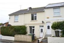 property to rent in Hollington Old Lane, ST LEONARDS-ON-SEA, East Sussex, TN38 9DT