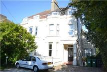 2 bed Flat to rent in TO LET, Bohemia Road...