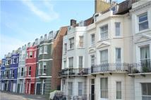 1 bedroom Flat to rent in St. Margarets Road...