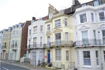 Flat to rent in GFF  St Margarets Road...