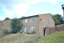 property to rent in Pinders Road, HASTINGS, East Sussex, TN35