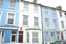 3 bedroom Terraced home in Manor Road, HASTINGS...