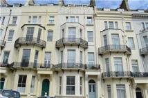 2 bedroom Flat in Flat ,  Warrior Square...