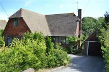 3 bed Detached home in Farley Ende  Farley Way...