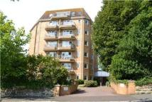 2 bedroom Flat in BALCONY APARTMENT  Finch...