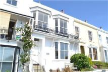 property to rent in St. Marys Terrace, HASTINGS, East Sussex, TN34