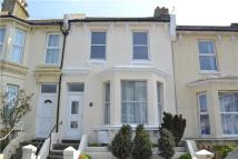 st Terraced house to rent