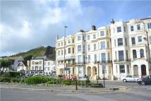 2 bed Flat in Marina...