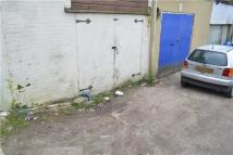 property to rent in St. Marys Road, HASTINGS, East Sussex, TN34