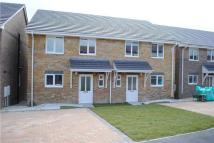 3 bedroom semi detached house to rent in Lake View Catsfield...