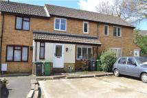 property to rent in Greenfields Close, ST LEONARDS-ON-SEA, East Sussex, TN37 7LP