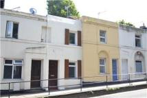 property to rent in Cambridge Road, HASTINGS, East Sussex, TN34 1EP